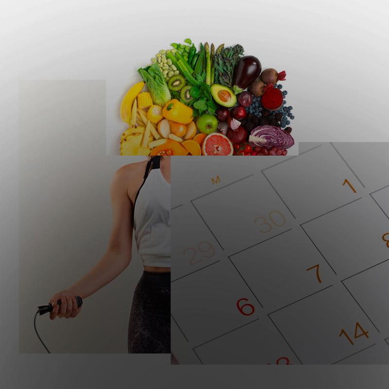 nutricionplan